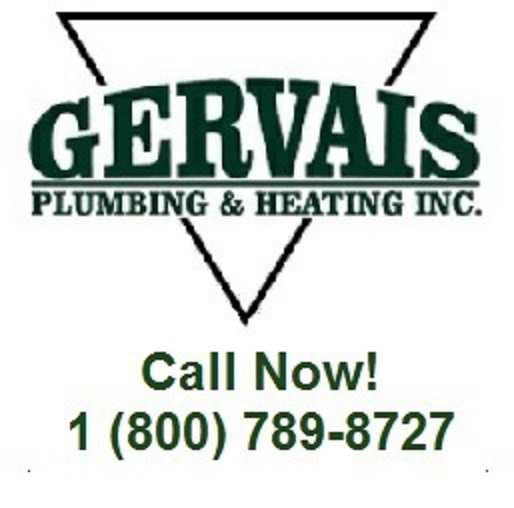 Plumbers in Worcester, Massachusetts offering sump pump installation.