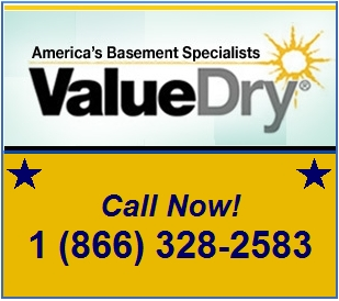 Value Dry reviews & customer testimonials.